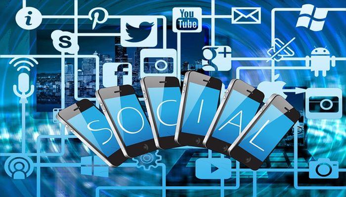 Social media monetization